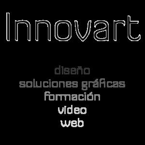 2013 logo innovart
