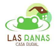 Las Ranas RedLenta