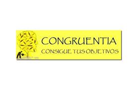 congruentia