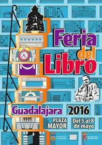 Cartel_de_la_Feria_Libro_2016