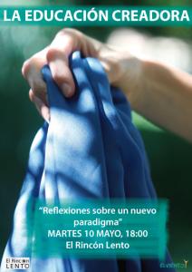 educacion-creadora-rincon-lento-10-mayo