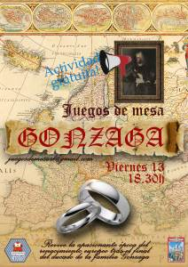 gonzaga_web_low